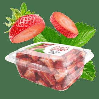 תות קפוא | פירות קפואים | קנדי גלידה עד הבית