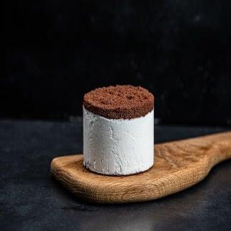 גבינה פירורים ללא סוכר